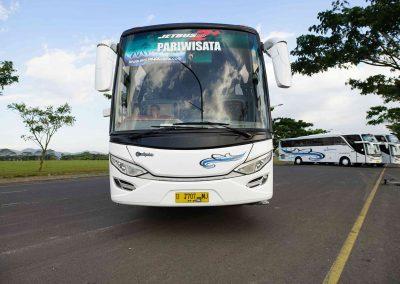 sewa-bus-bandung-baru-2018