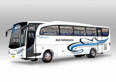 Jetbus 1