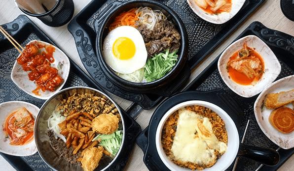Info Wisata Kuliner di Bandung