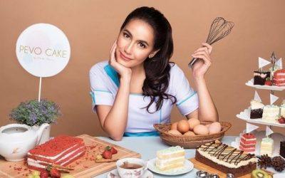 Info Wisata Kuliner di Bandung : 4 Toko Kue Artis di Bandung   ( belum ada rating )