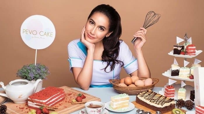 Info Wisata Kuliner di Bandung : 4 Toko Kue Artis di Bandung