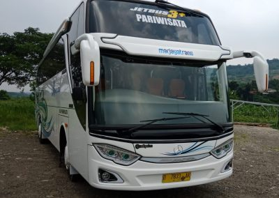 Jetbus3+-hdd-51-seat