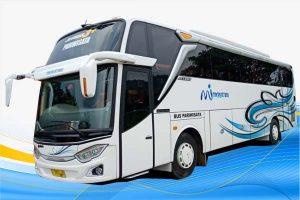 sewa-jetbus3+-SHD-HDD