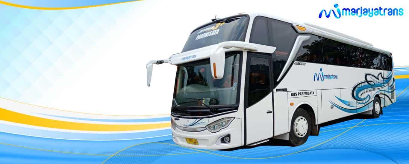 sewa-jetbus3+