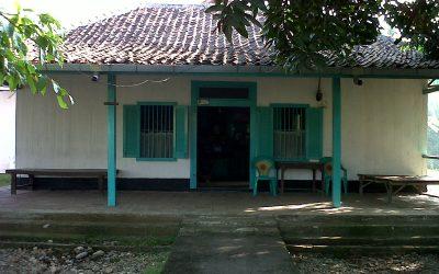 Wisata Sejarah Jawa Barat                                        5/5(14)
