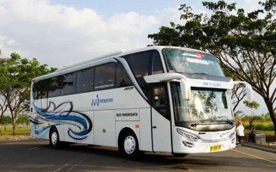 Bus Bagus di Bandung                                        5/5(16)