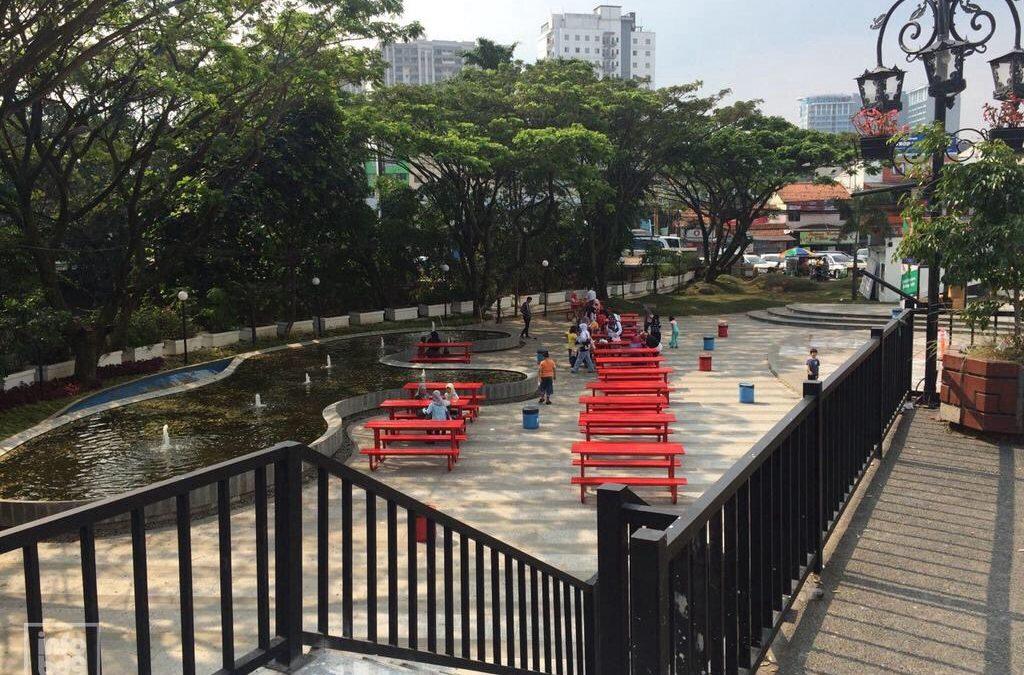 Tempat Nongkrong Yang Asik di Bandung 5/5 (16)