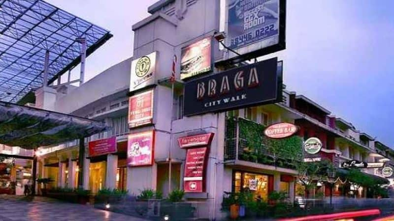 Braga-City-Walk-Bandung-1280x720