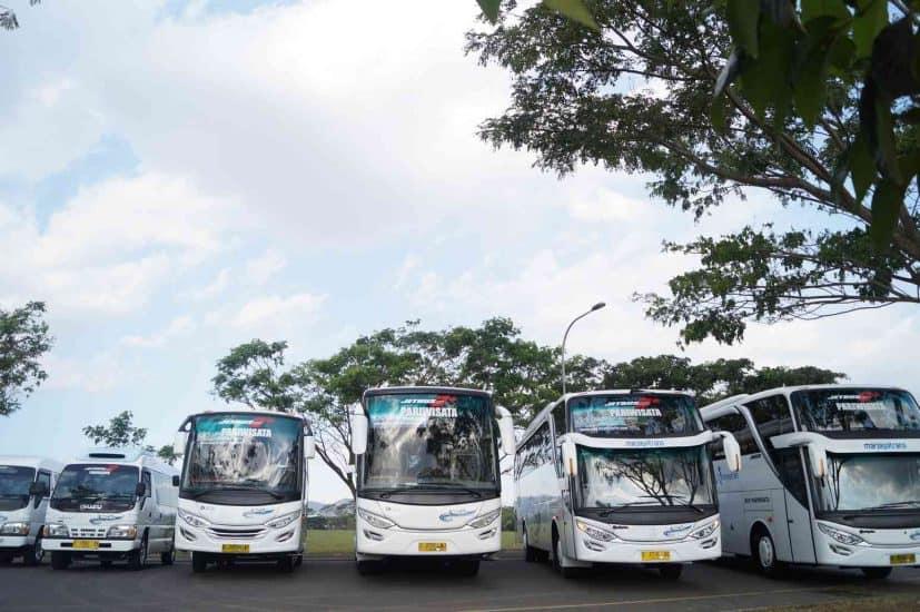 Sewa Bus Untuk Lebaran 5/5 (1)