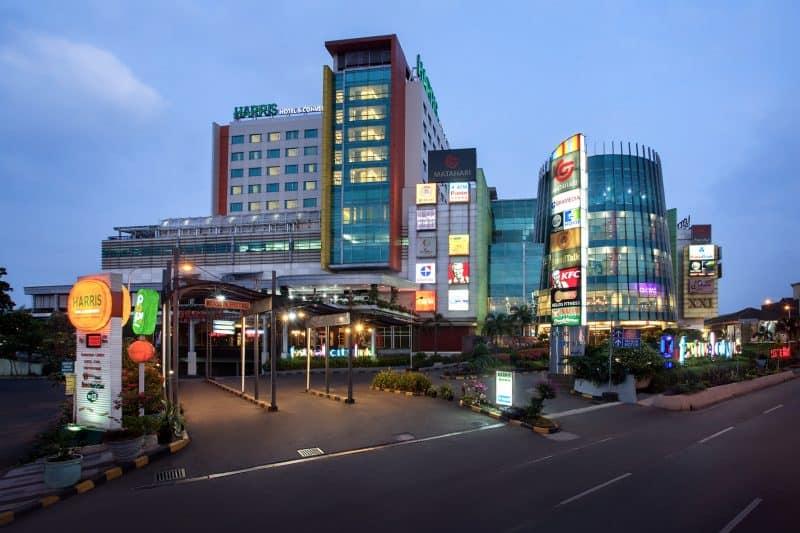 Festival Citylink Bandung