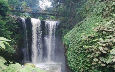 Wisata Air di Bandung                                        5/5(15)