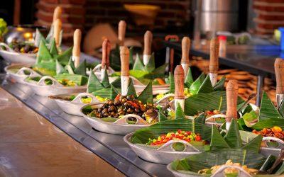 Wisata Kuliner Bandung yang Selalu Ramai di Kunjungi                                        5/5(1)