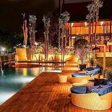 Kalpa Tree, Resto dengan konsep terbaik di Bandung                                        5/5(2)