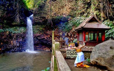 Ada 8  Tempat Wisata Ke Bandung Yang Wajib Sobat Kunjungi                                        5/5(1)