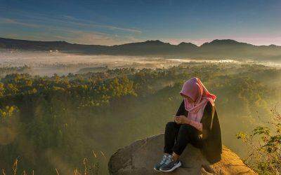 6 Tips Wisata Murah Ke Bandung Yang Wajib Anda Simak                                        5/5(1)