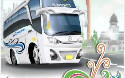 Tips Memilih Jasa Sewa Bus Secara Tepat                                        5/5(1)
