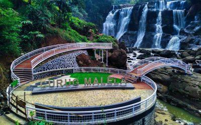 Tempat Wisata di Lembang Terfavorit Yang Wajib Dikunjungi                                        5/5(2)