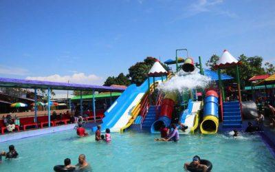 Villa Kancil Bandung Wisata Ramah Anak untuk Keluarga                                        5/5(1)