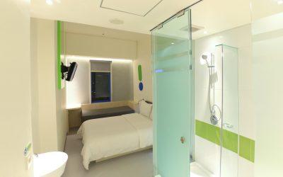 Info Hotel Di Bandung Terbaik Dan Murah 5/5 (1)