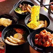 Tempat Makan Ramen Di Bandung                                        5/5(3)