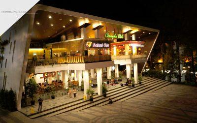 Cara Menghilangkan Stres Di Bandung 5/5 (1)