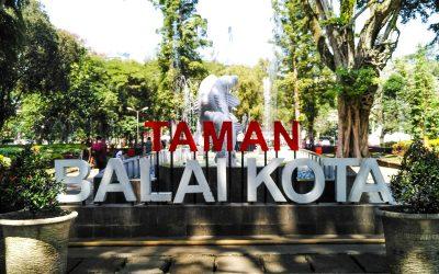 Tempat Wisata Gratis Di Bandung 5/5 (1)