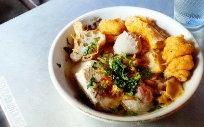 Inilah 5 Kuliner Murah Paling Enak di Bandung 5/5 (1)