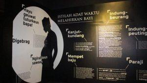 Museum Bale Indung Rahayu