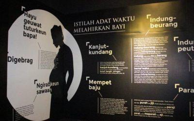 Wisata Purwakarta, Museum Bale Indung Rahayu                                        5/5(1)