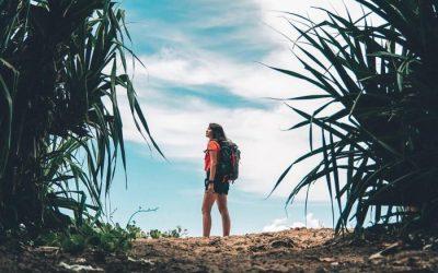 Wisata Sukabumi, Pantai Pangumbahan                                        5/5(1)