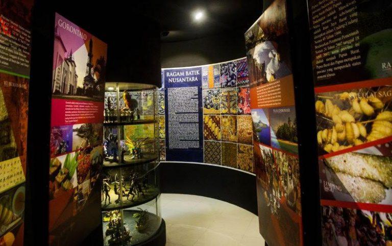 museum bale panyawangan