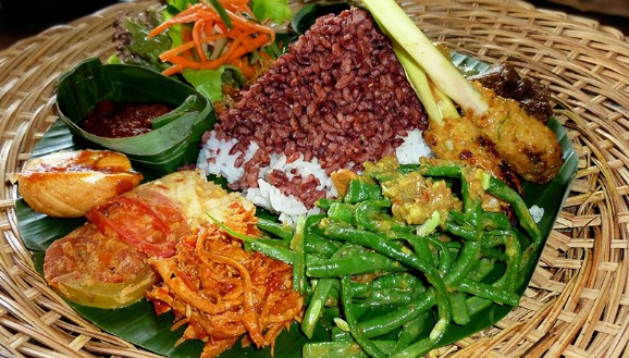 Kuliner Khas Bandung Jawa Barat yang Wajib Dicoba                                        5/5(1)